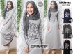 Gamis Babyterry WISH #MGS1012