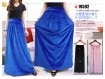 Rok Maxi Beludru #19592