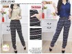 Overall Rayon Belt #L8249