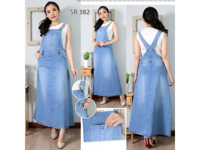 Overall dress jeans polos #382 M/L/XL