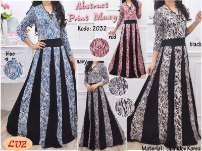Gamis Korea Abstract #2032